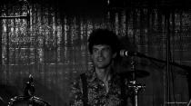 nadoo_release-party_gibus-live_5-novembre-2016-4